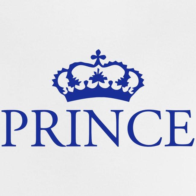 Gin O'Clock Prince Baby T-Shirt