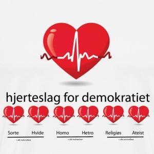 heartbeats dk