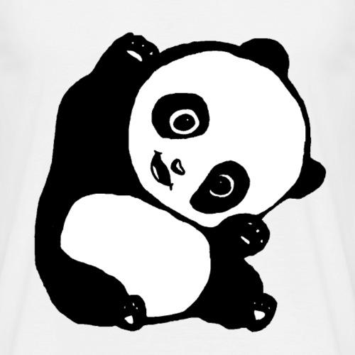 panda new