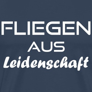 suchbegriff fluggesellschaft t shirts spreadshirt. Black Bedroom Furniture Sets. Home Design Ideas