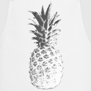 pineapple  Aprons - Cooking Apron