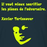 Motif ~ Tartakover 134