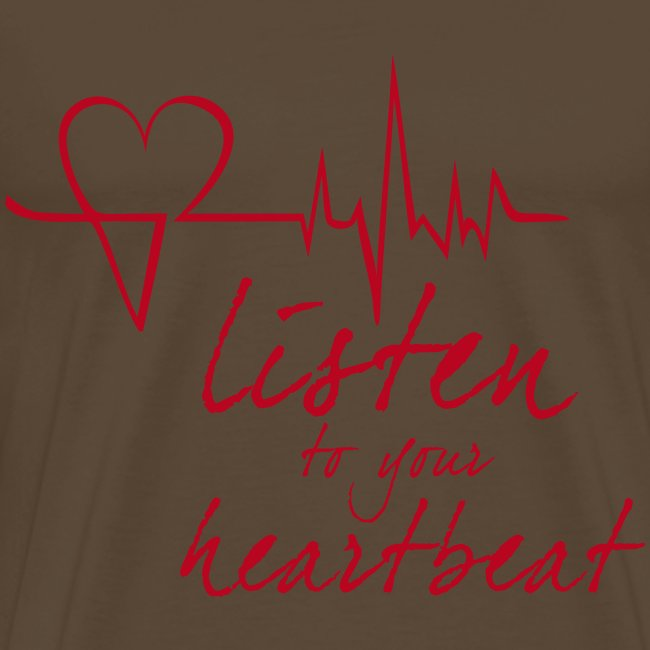 T-Shirt HL3 (Men)