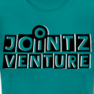 Motiv ~ Jointz Venture woman