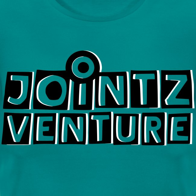 Jointz Venture woman