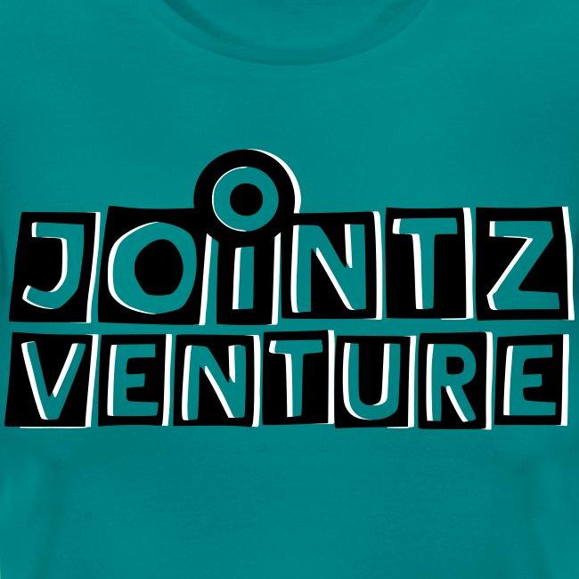 Jointz Venture woman