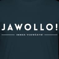Motiv ~ Boys Jawollo! Shirt