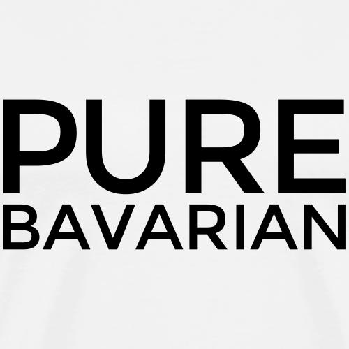 PURE BAVARIAN