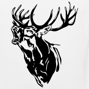 Deer Sports wear - Men's Premium Tank Top