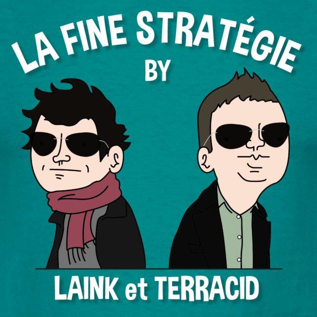 La Fine Stratégie