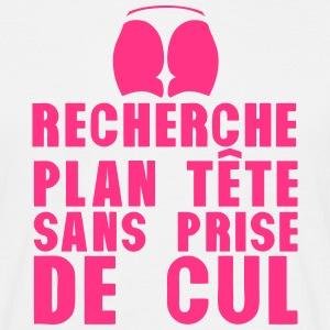 Tee shirts prise spreadshirt for Recherche de plan