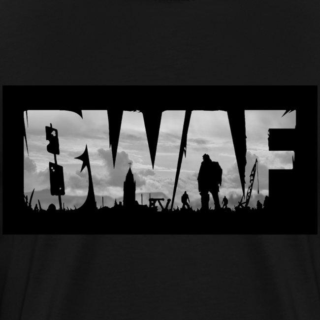 BWAF Z Logo 1
