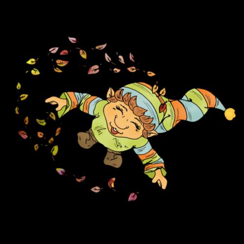 Herbstwicht