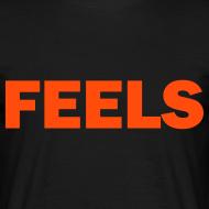 Design ~ Feels