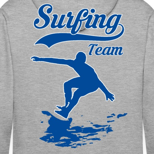 surfing team 01