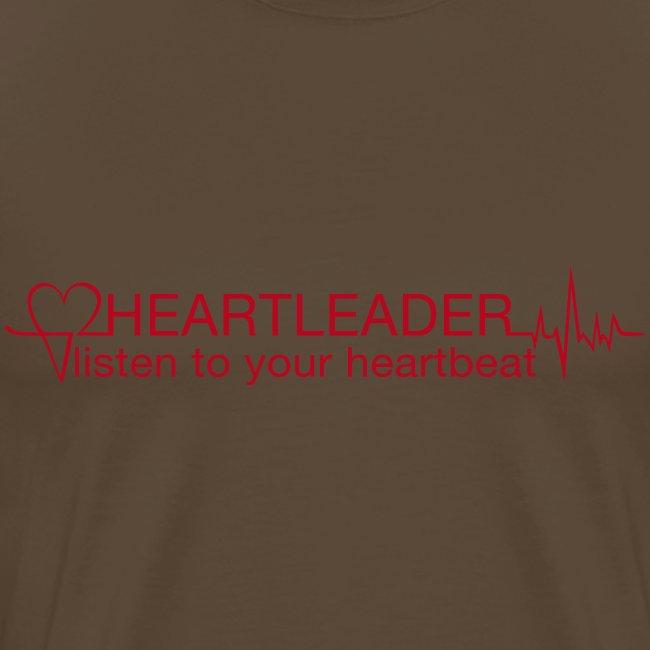 T-Shirt HL1 (Men)