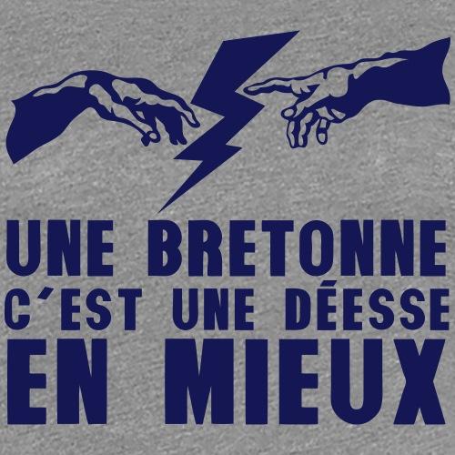 bretonne_deesse_en_mieux_main_eclair_652