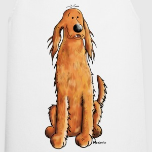 Funny Irish Setter  Aprons - Cooking Apron