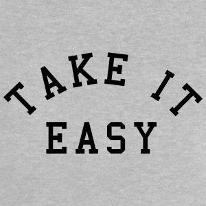Take It Easy T-Shirts - Baby T-Shirt