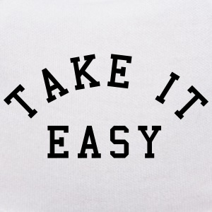 Take It Easy Teddy Bear Toys - Teddy Bear