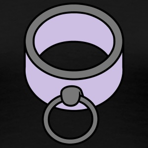 Ring of O T-Shirts - Women's Premium T-Shirt