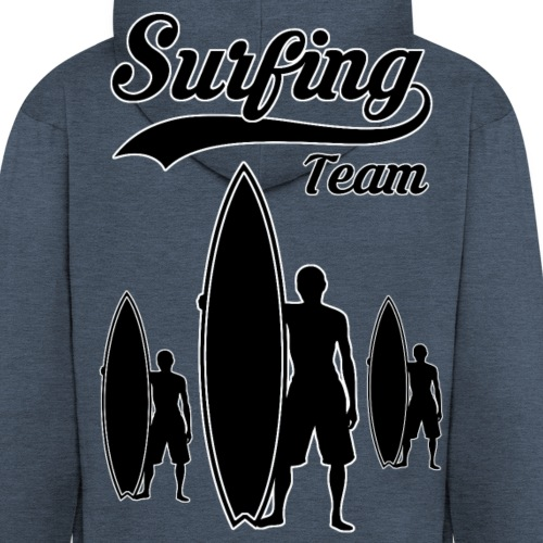 surfing team 05