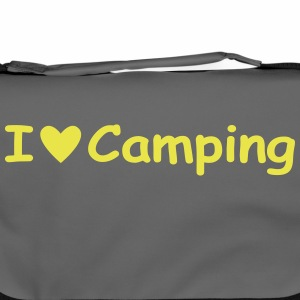 I-love-camping-uni001