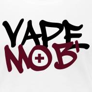 Motif ~ Vape Mob'