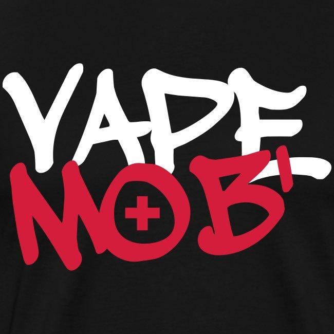 Vape Mob'