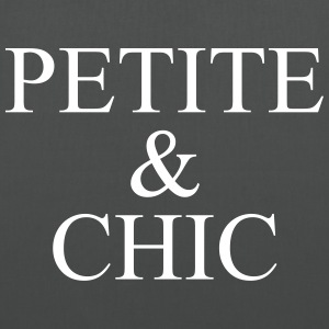 Petite & Chic  Bags & Backpacks - Tote Bag