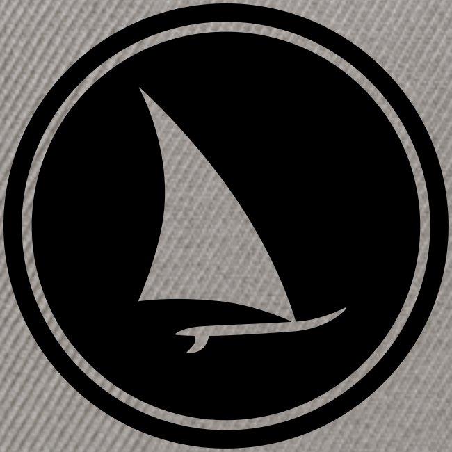 Cap Windsurf
