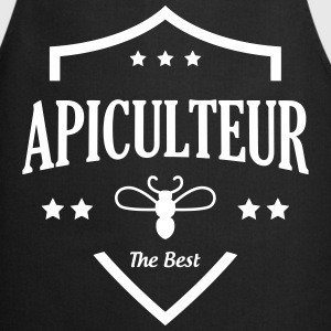 Apiculteur / Apicultrice / Abeille / Nature / Bio  Aprons - Cooking Apron