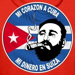cuba flag 02