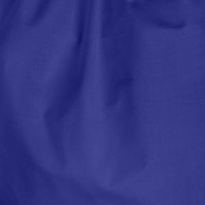Sacs et sacs dos panneau de signalisation spreadshirt - Combien de panneau stop dans paris ...