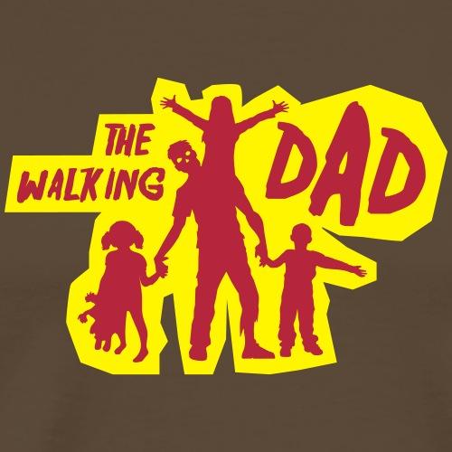 Walkingdad