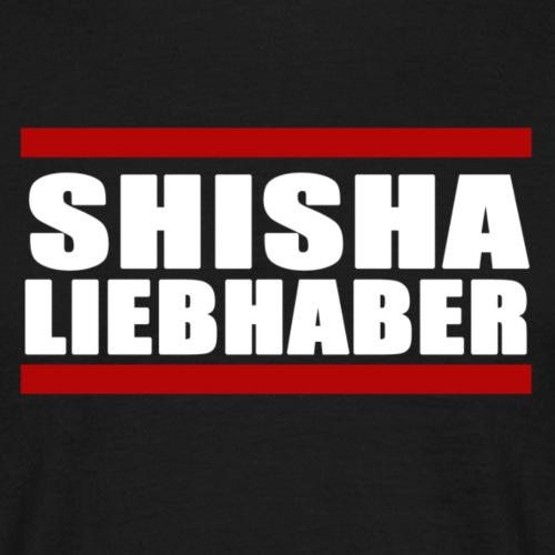 ShishaLiebhaber