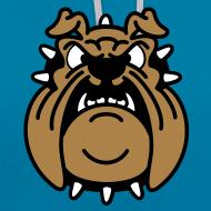 Motif ~ Brutus, le Bulldog