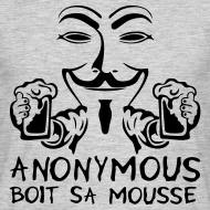 http://image.spreadshirtmedia.net/image-server/v1/compositions/129459719/views/1,width=190,height=190,appearanceId=231,version=1440399755.png/anonymous-bois-sa-mousse_design.png