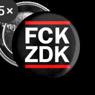 Motiv ~ FCKZDK Buttons