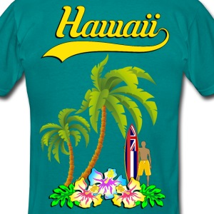 hawaii surf team 02