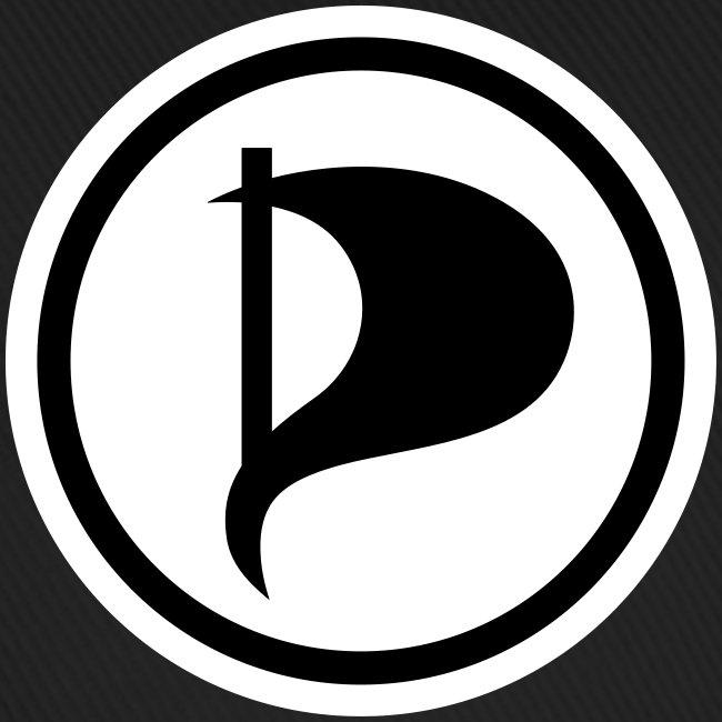 Casquette Classique Parti Pirate