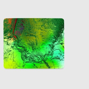 colors_052015_a Sonstige - Mousepad (Querformat)