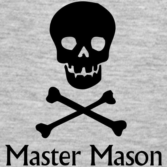 Image result for skull and crossbones freemasonry