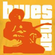 Motiv ~ blues