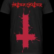Motiv ~ T-Shirt Men New Logo Extended