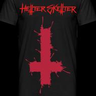 Motiv ~ T-Shirt Men New Front Logo Extended