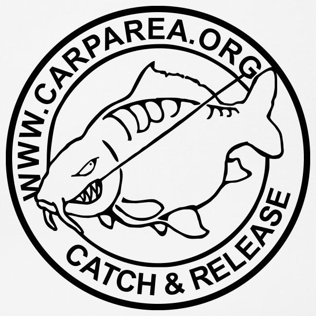 www.carparea.org Mauspad