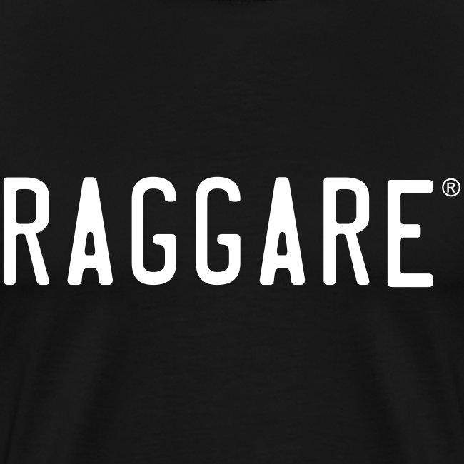 Raggare® Herr