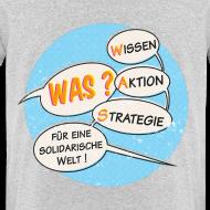 Motiv ~ Sommerakademie 2015 Shirt Unisex