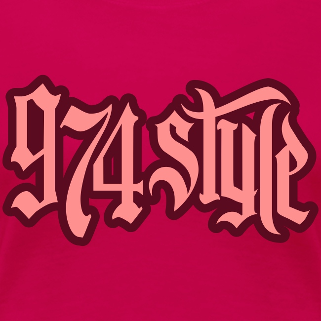 974 Style
